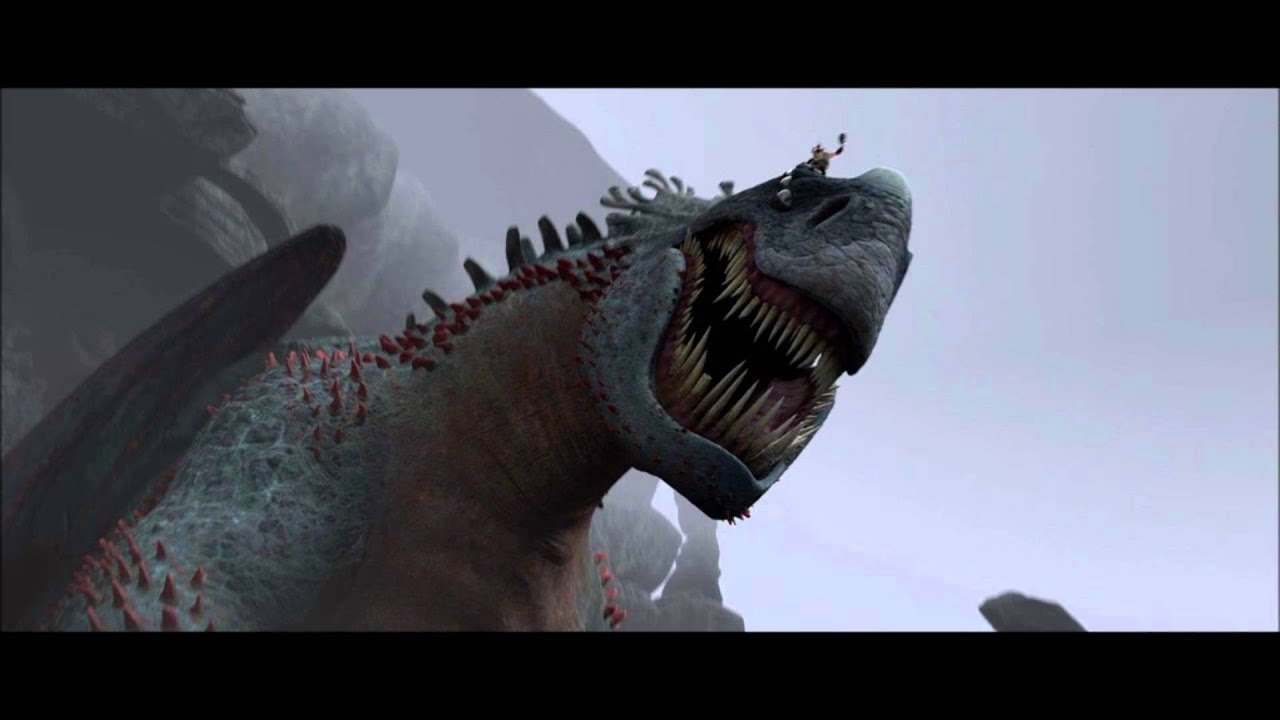 Red death how to train your dragon kaiju combat community forums img ccuart Choice Image