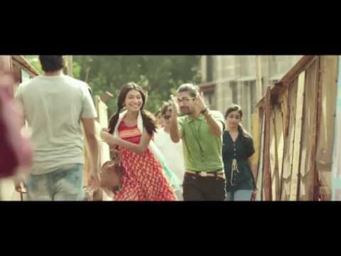 Tata Nano New Advertisement : Celebrate Aweso...