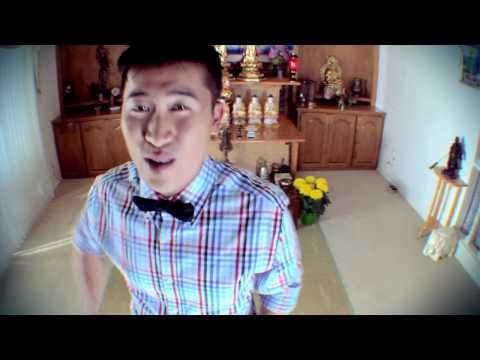 Ghe Khung | Phong Le with special guest Bao Lim | Official MV