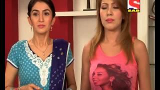 Taarak Mehta Ka Ooltah Chashmah Episode 1450 9th July