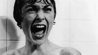 Top 15 Melhores Filmes De Terror 'Bem Antigos'