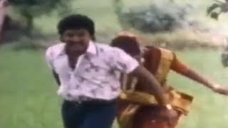 Chinna Kuruvi Chellakannu Movie Video Song