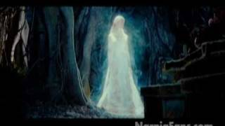 The Chronicles Of Narnia: The Voyage Of The Dawn Treader