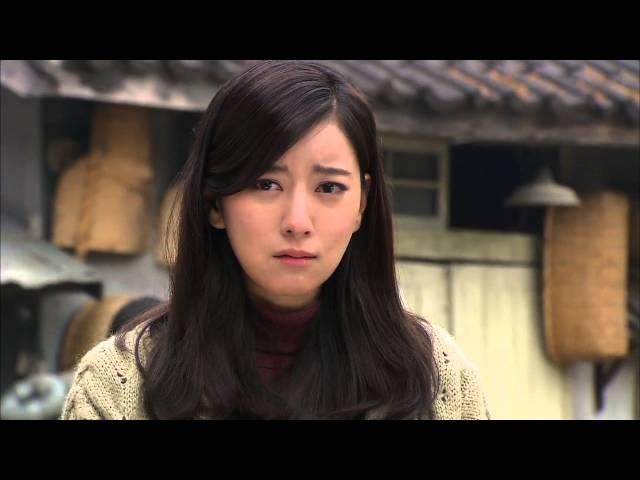 TV Novel: Eunhui | TV小说:恩熙 | TV 소설: 은희 - Ep.113