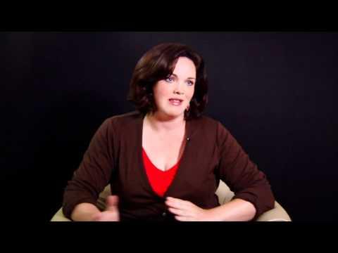 Allison's birth story: vaginal birth (part 1 of 5)