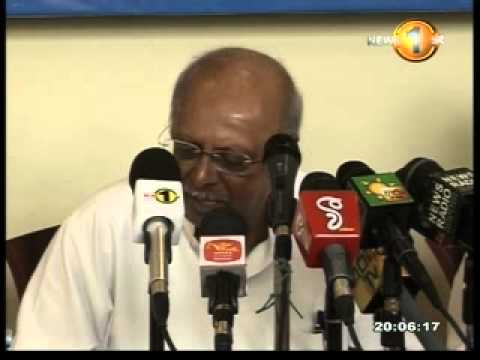 Shakthi Tv News 1st tamil - 25.6.2013 8 pm