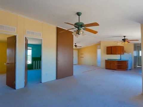 Homes  Sale on Amazing Hud Home For Sale 4792 S Agave Ranch Drive Tucson  Az 85735