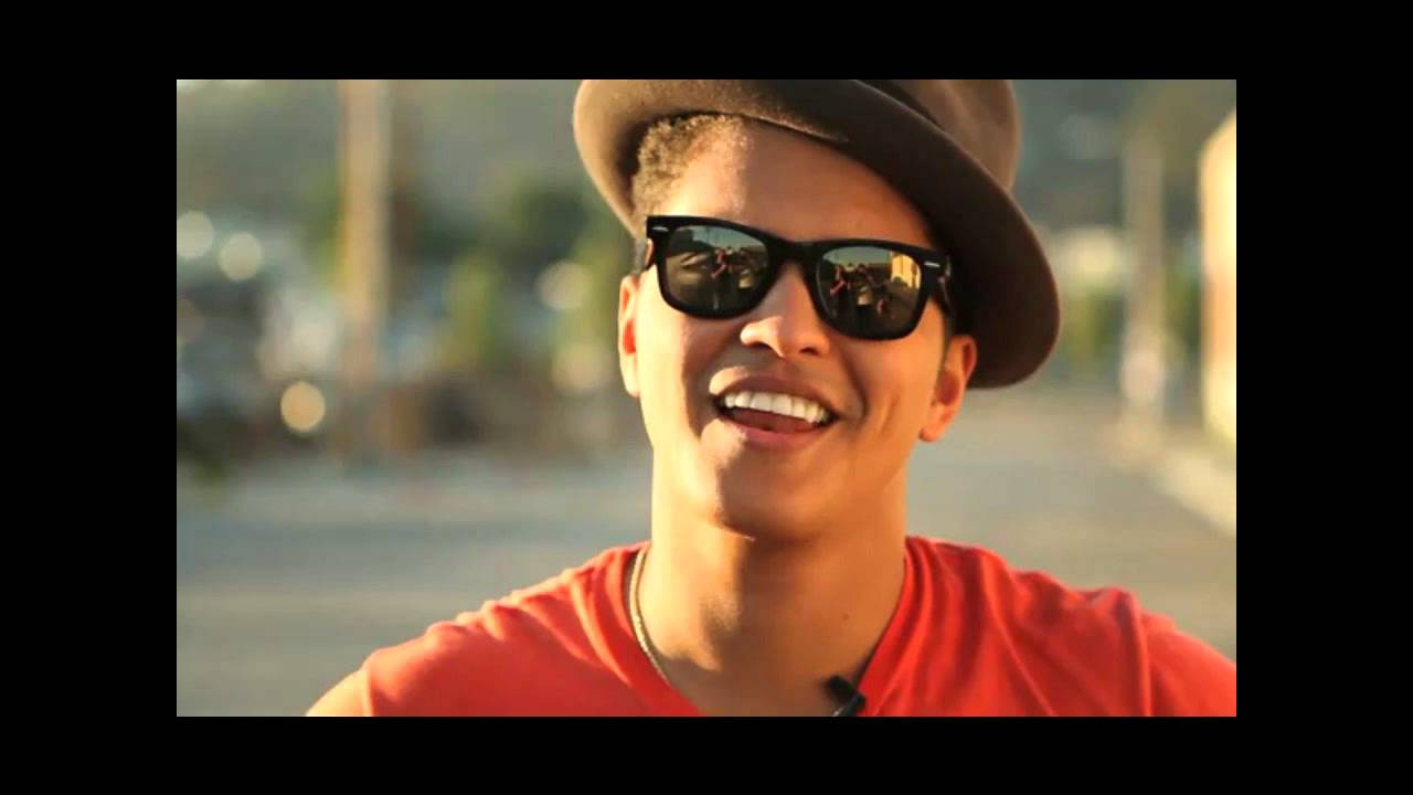 bruno mars young girls cdq youtube. Black Bedroom Furniture Sets. Home Design Ideas