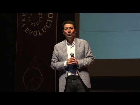 Pabellón del conocimiento Inexmoda -UPB, Colombiatex 2020. Conferencias Dia 1