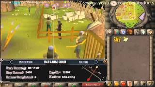 [WORKING 2014] 07Scape Runescape Bot! Thousands Of Scripts