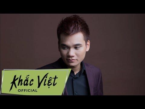 [ Karaoke] Em Làm Gì Tối Nay - Khắc Việt