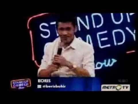 Mongol- Stand Up Comedy Show kamis 8 maret 2012.flv