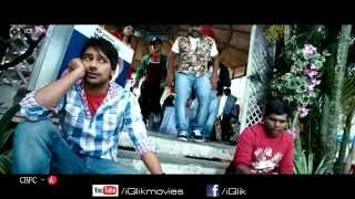 Ee-Varsham-Sakshiga-Movie---Beauty-Song-Trailer---Varun-Sandesh--Hari-Priya