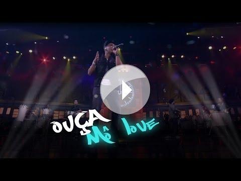 Bom Gosto - Mô Love - DVD Subúrbio Bom (Clipe Oficial)