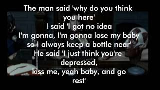 Rehab Amy Winehouse Lyrics