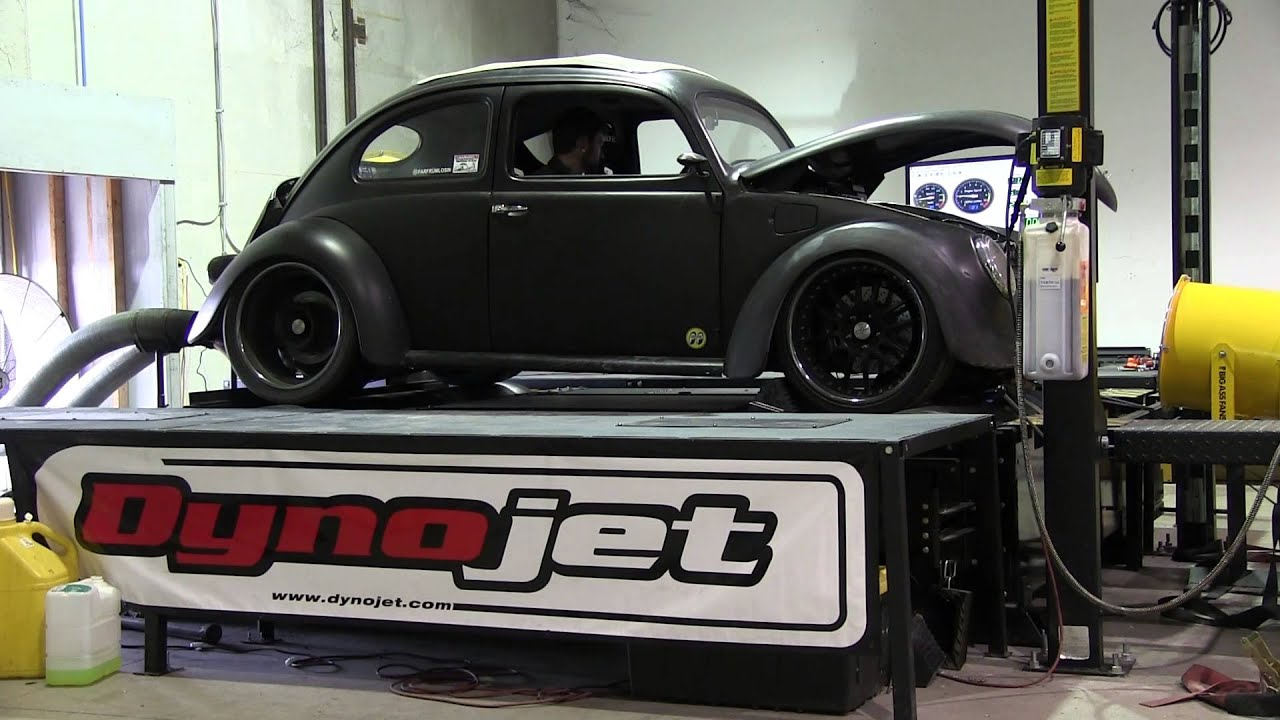 VW Beetle With Subaru Engine on Vw Super Beetle Wiring Diagram Further 73