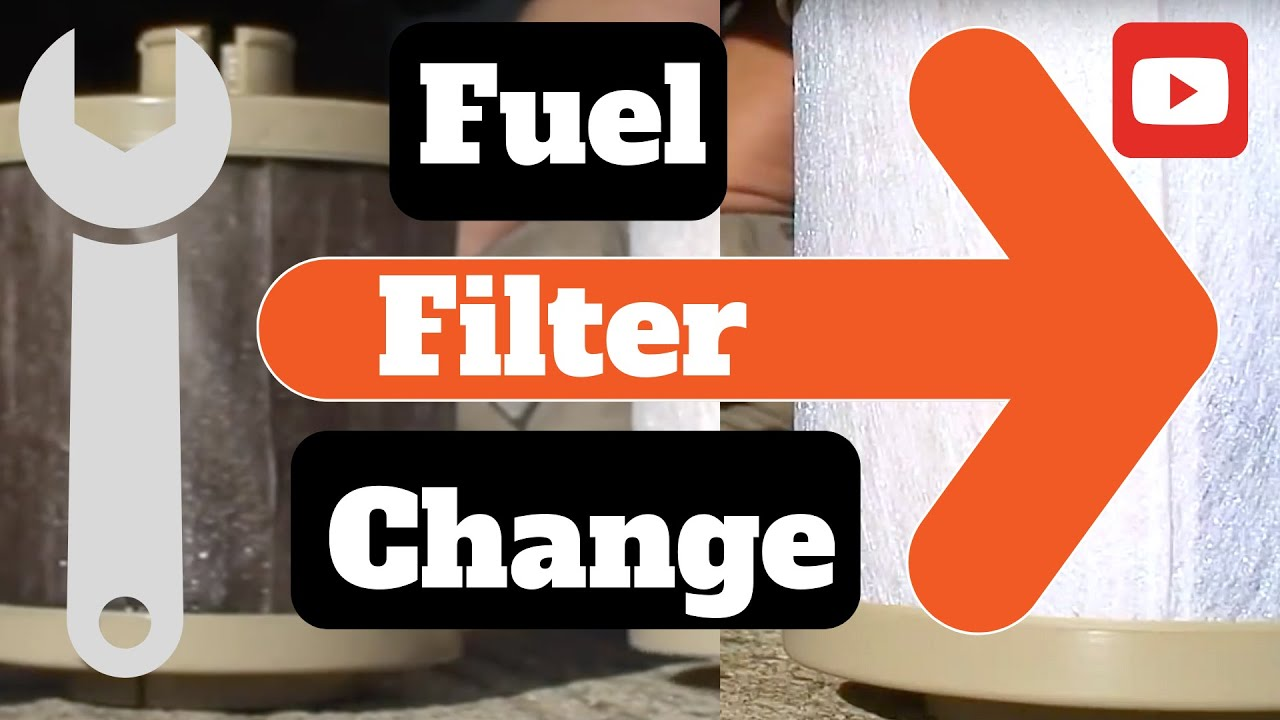 Reset Oil Service Light Ford F 150 Series 2019 2020 2011 350 Diesel Fuel Filter For