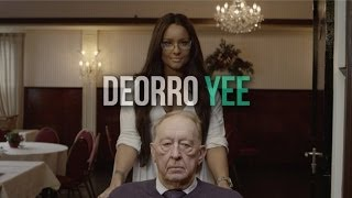Deorro - Yee (Official Music Video HD)