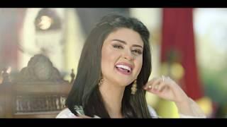 فيديو كليب جديد لسلمى رشيد بعنوان اش جا يدير | قنوات أخرى