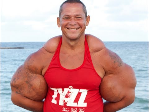 do steroids work if your fat