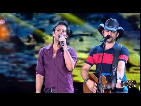 Guilherme e Santiago - Jogado Na Rua - (Villa Mix 3° Edição)