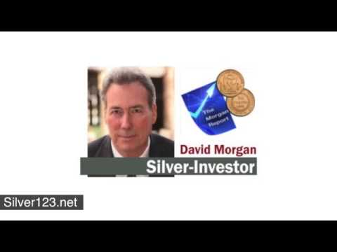 Gold Drop    Market Manipulation & Fake Gov  Stats