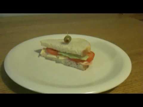 Готовим Сэндвич, катаемся на машине Пиромана и смотрим таунты-киллы Инженера.