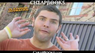 CheapBooks.com - War of 1812