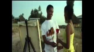 "Alemayehu Getachew - Afe Aweshign ""አፍ አውሺኝ"" (Amharic)"