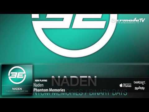 Naden - Phantom Memories (Original Mix)