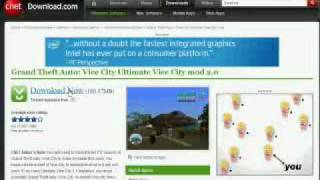 How To Download GTA Vice City Full Version For Free.No