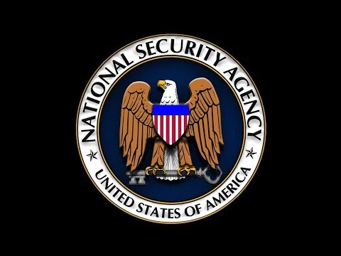 "As Judge Rules NSA Surveillance ""Almost Orwellian,"" Obama Prepares to Leave Spying Program Intact"