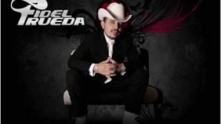 Solo para mi (audio) Fidel Rueda