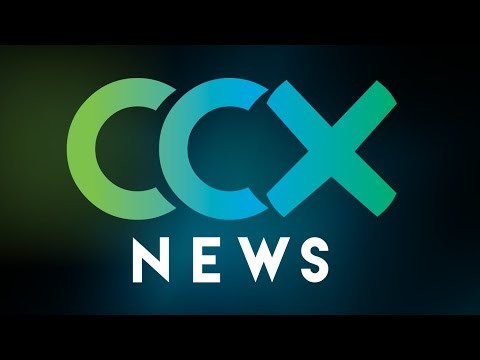 CCX News March 23, 2017