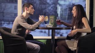 Indiferent feat. Loredana Fieraru - De ce nu ma iubesti [Official Music Video]