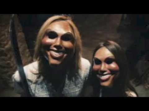 The Purge Detailed plot *SPOILERS*