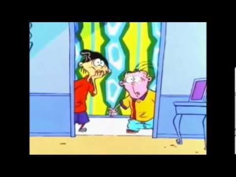 """Du tenta comer o Jimmy - Du, Dudu e Edu, """"Ainda bem que eu sou um ser humano"""" -Edu"""