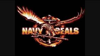 Hans Zimmer Navy Seals Theme (full)
