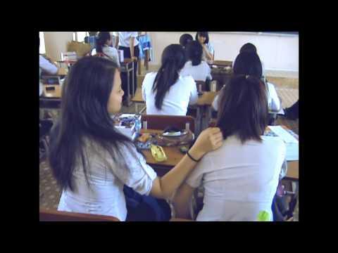 [Short Film] Memories - Kí ức tuổi học trò