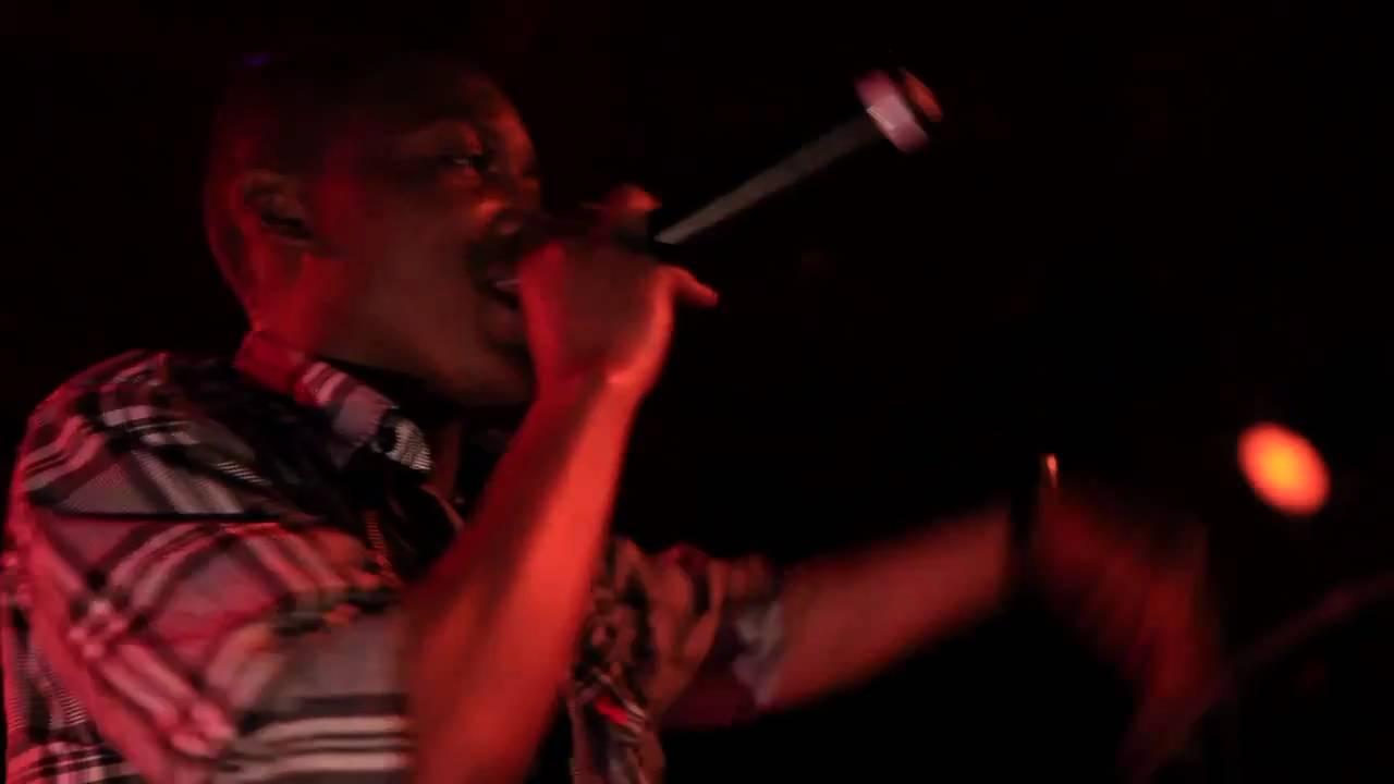 1/6 Rapper Tag 13