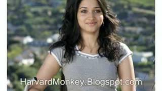ONE OF TOP 10 SOUTH INDIAN ACTRESS : TAMANNA