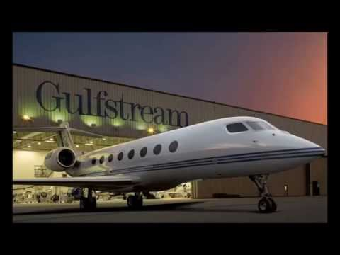 Gulfstream for sale South Africa