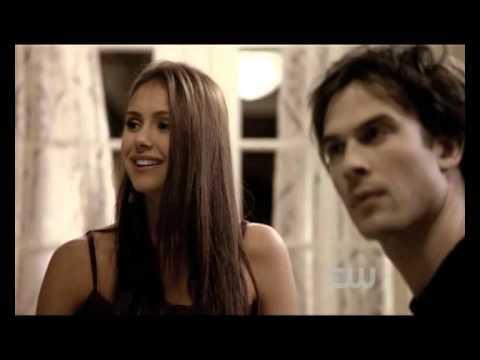 Elena & Damon: TVD Season 1 (Part 1)