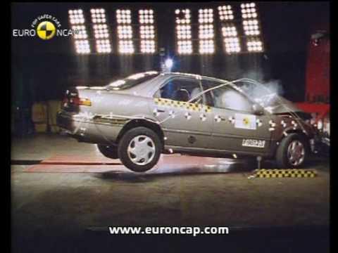 toyota camry 2000-2001 фото