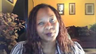 Cooking | fast shingles cure shingles treatments that | fast shingles cure shingles treatments that