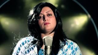 Soma Azizi - Dwa Xozge