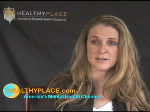 Psychiatric Hospitalization for Bipolar Disorder