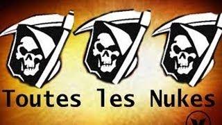 Call Of Duty Ghosts: Présentation De Tous Les Killstreaks