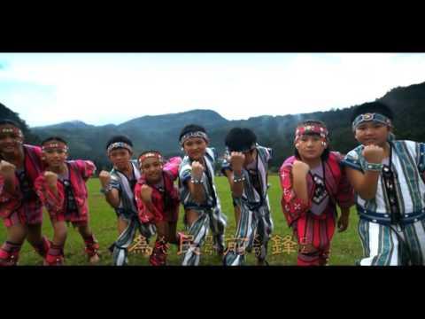 Children's piece:Sing-along version