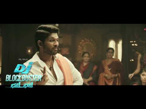DJ-Duvvada-Jagannadham-Block-Buster-Trailer-2
